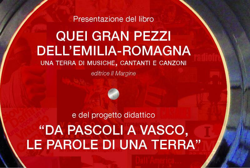 Quei gran pezzi dell'Emilia Romagna