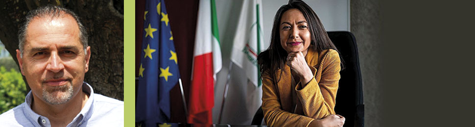 Ferrini-Pirolo
