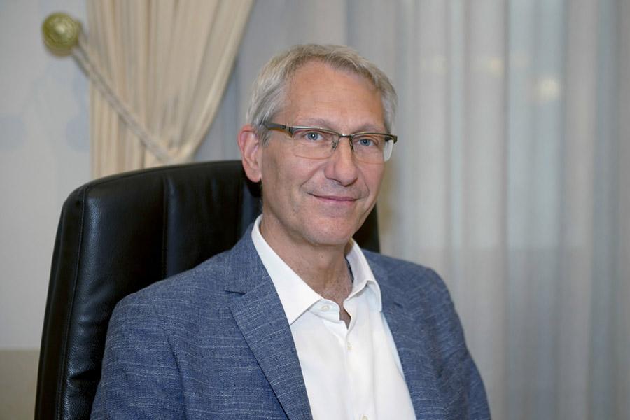 Corrado Faglioni