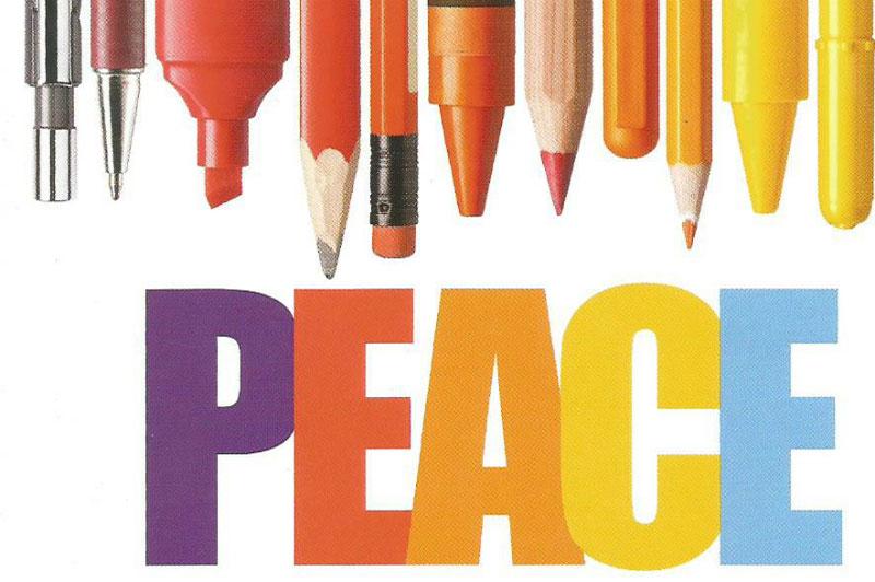 Il futuro della Pace