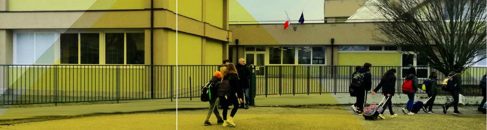 inaugurazione scuole sassi