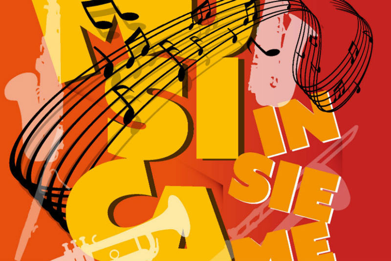 Musica insieme