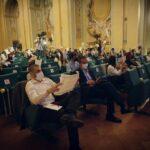 Consegna Premi di Studio 2021 Fondazione CR Carpi