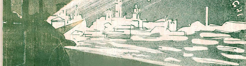 slider - Novecento a Carpi