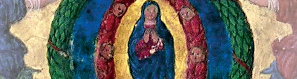 slider - Storia della Chiesa di Carpi - Volume II