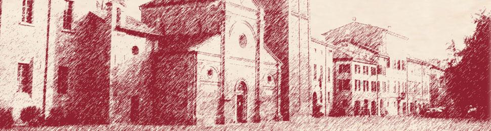 slider - Storia di Carpi - Volume I